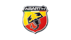 Abarth Remapping Stats