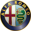 Alfra Romeo Remapping Stats