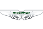 Aston Martin Remapping Stats