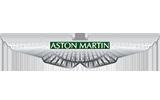 Aston Martin Remapping Stats