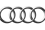 Audi Remapping Stats