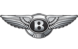 Bentley Remapping Stats