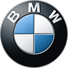 BMW Remapping Stats