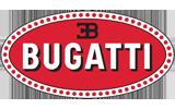 Bugatti Remapping Stats