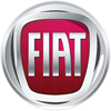 Fiat Remapping Stats