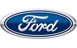 Ford Remapping Stats