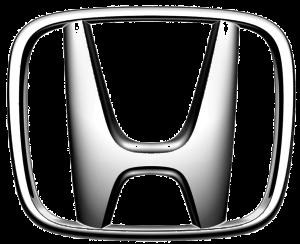 Honda Remapping Stats