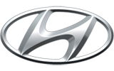 Hyundai Remapping Stats