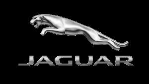 Jaguar Remapping Stats