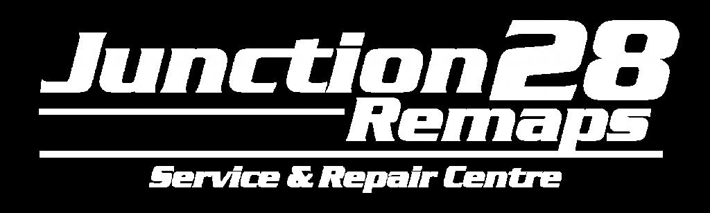junction28remaps-logo