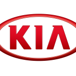 KIA Remapping Stats