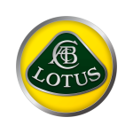 Lotus Remapping Stats