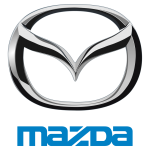 Mazda Remapping Stats