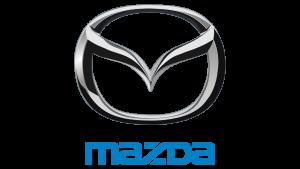 Mazda Remapping Stats