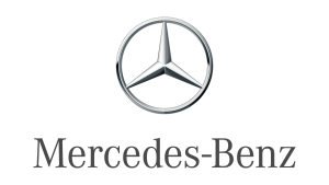 Mercedes-Benz Remapping Stats