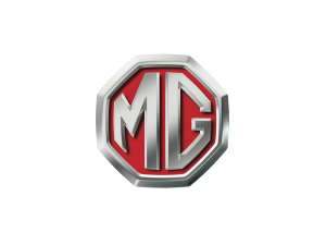 MG Remapping Stats