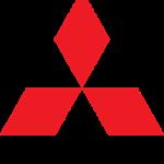 Mitsubishi Remapping Stats