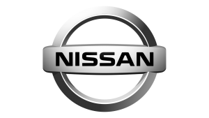 Nissan Remapping Stats