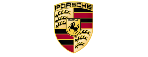 Porsche Remapping Stats