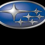 Subaru Remapping Stats