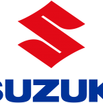 Suzuki Remapping Stats
