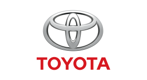 Toyota Remapping Stats
