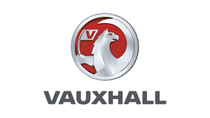 Vauxhall Remapping Stats