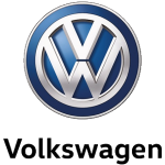 Volkswagen Remapping Stats
