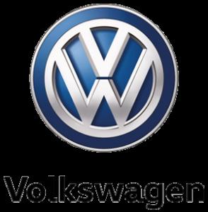 Volkswagen Remapping Stats