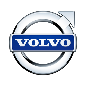 Volvo Remapping Stats
